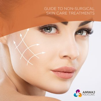 Guide to Non-Surgical Skin Care Treatments