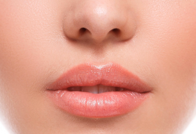 Lip Fillers: What are they and what do they feel like?
