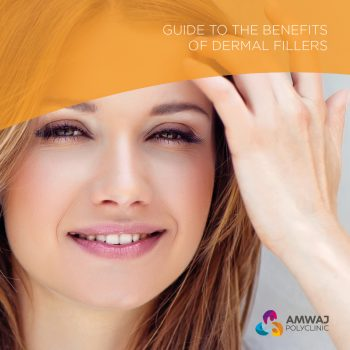 Guide to the Benefits  of Dermal Fillers