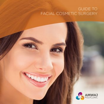 Guide to  Facial Cosmetic Surgery