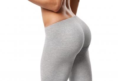 Brazilian Butt Lift: Achieve a Fuller, Rounder Buttock Contour