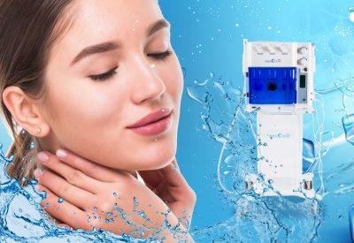 Aqua Clean Facial